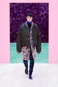 https://www.ragusanews.com//immagini_articoli/18-01-2021/1611005628-milan-fashion-week-le-collezioni-uomo-per-l-autunno-inverno-2021-22-4-280.jpg