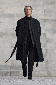 https://www.ragusanews.com//immagini_articoli/18-01-2021/1611005632-milan-fashion-week-le-collezioni-uomo-per-l-autunno-inverno-2021-22-11-280.jpg
