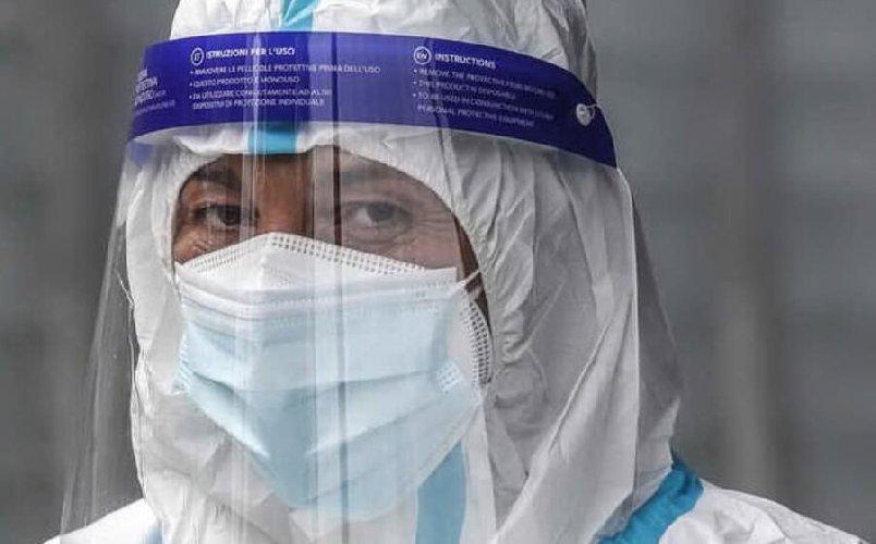 https://www.ragusanews.com//immagini_articoli/18-01-2021/coronavirus-dati-provincia-registra-decesso-500.jpg