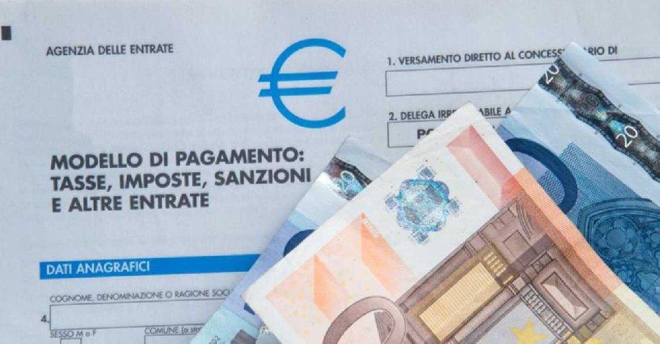 https://www.ragusanews.com//immagini_articoli/18-01-2021/ecco-la-rottamazione-quater-per-cartelle-esattoriali-e-tasse-non-pagate-500.jpg