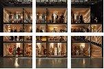 https://www.ragusanews.com//immagini_articoli/18-01-2021/milan-fashion-week-le-collezioni-uomo-per-l-autunno-inverno-2021-22-100.jpg