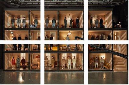 https://www.ragusanews.com//immagini_articoli/18-01-2021/milan-fashion-week-le-collezioni-uomo-per-l-autunno-inverno-2021-22-280.jpg