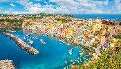 https://www.ragusanews.com//immagini_articoli/18-01-2021/procida-batte-trapani-l-isola-napoletana-capitale-della-cultura-2022-foto-100.jpg