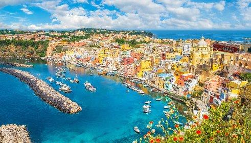 https://www.ragusanews.com//immagini_articoli/18-01-2021/procida-batte-trapani-l-isola-napoletana-capitale-della-cultura-2022-foto-280.jpg