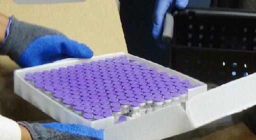https://www.ragusanews.com//immagini_articoli/18-01-2021/vaccini-in-sicilia-quasi-12mila-dosi-in-meno-adesso-si-va-sul-penale-280.jpg
