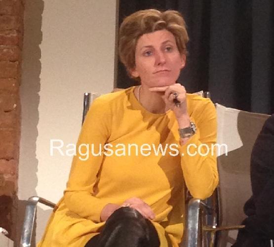 http://www.ragusanews.com//immagini_articoli/18-02-2014/convegno-sul-turismo-stancheris-sabato-a-modica-500.jpg