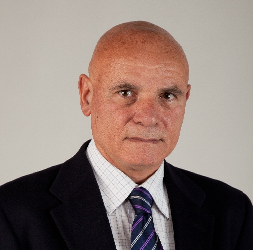 http://www.ragusanews.com//immagini_articoli/18-02-2014/giorgio-licitra-vicepresidente-del-consiglio-di-ragusa-500.jpg
