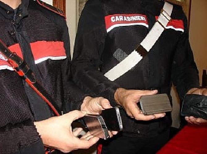 http://www.ragusanews.com//immagini_articoli/18-02-2014/iphone-rubato-a-bassano-ritrovato-a-vittoria-500.jpg