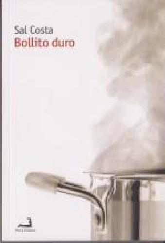 http://www.ragusanews.com//immagini_articoli/18-02-2014/libri-bollito-duro-di-sal-costa-a-ragusa-500.jpg