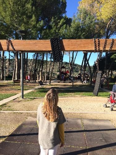 http://www.ragusanews.com//immagini_articoli/18-02-2014/poveri-giardini-iblei-abbandonati-e-rotti-500.jpg