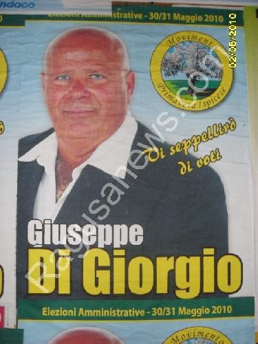 https://www.ragusanews.com//immagini_articoli/18-02-2015/i-sei-candidati-sindaco-di-ispica-500.jpg