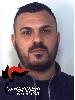 http://www.ragusanews.com//immagini_articoli/18-02-2016/droga-arrestati-due-vittoriesi-100.jpg