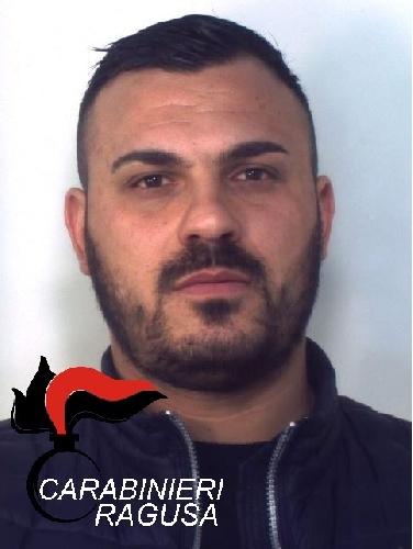 http://www.ragusanews.com//immagini_articoli/18-02-2016/droga-arrestati-due-vittoriesi-500.jpg