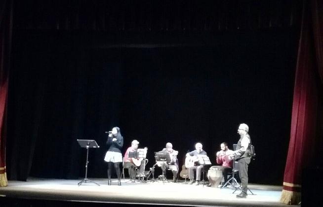 https://www.ragusanews.com//immagini_articoli/18-02-2017/mediterraneo-canti-popolari-teatro-garibaldi-420.jpg