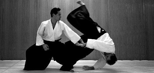 https://www.ragusanews.com//immagini_articoli/18-02-2018/cosa-aikido-insegna-difendersi-240.jpg