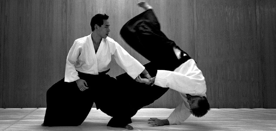 https://www.ragusanews.com//immagini_articoli/18-02-2018/cosa-aikido-insegna-difendersi-500.jpg