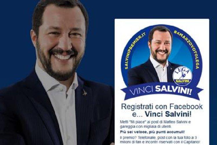 https://www.ragusanews.com//immagini_articoli/18-02-2018/metti-piace-arriva-salvini-casa-500.jpg