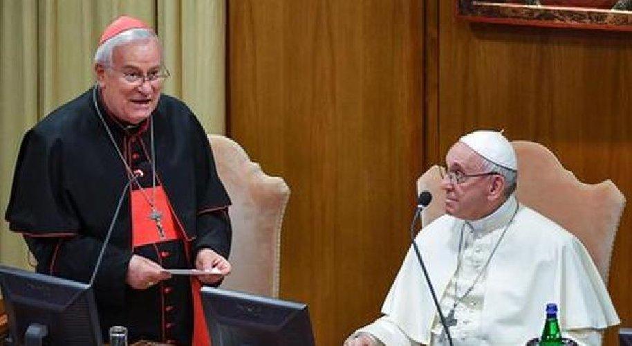 https://www.ragusanews.com//immagini_articoli/18-02-2019/cardinal-bassetti-atteso-palazzo-ducezio-500.jpg
