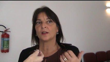 https://www.ragusanews.com//immagini_articoli/18-02-2019/consiglio-comunale-pachino-arriva-triade-rosanna-mallemi-240.jpg