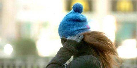 https://www.ragusanews.com//immagini_articoli/18-02-2019/copritevi-arriva-freddo-balcani-240.jpg