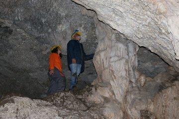 https://www.ragusanews.com//immagini_articoli/18-02-2019/giornata-speleologia-febbraio-240.jpg