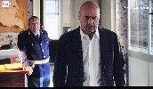 https://www.ragusanews.com//immagini_articoli/18-02-2019/morto-dottor-pasquano-piange-commissario-montalbano-100.jpg