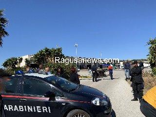 https://www.ragusanews.com//immagini_articoli/18-02-2020/1582032031-incidente-mortale-al-mercato-ortofrutticolo-di-donnalucata-1-240.jpg