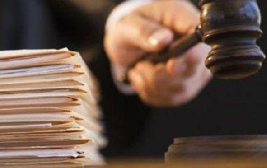 https://www.ragusanews.com//immagini_articoli/18-02-2020/il-giudice-non-ha-convalidato-l-arresto-di-giorgio-covato-240.jpg