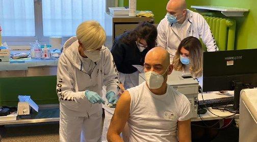 https://www.ragusanews.com//immagini_articoli/18-02-2021/germania-malori-dopo-astrazeneca-vaccini-sospesi-in-alcune-citta-280.jpg