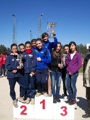 https://www.ragusanews.com//immagini_articoli/18-03-2012/bene-i-giovani-podisti-sciclitani-alla-corsa-campestre-di-castelbuono-500.jpg