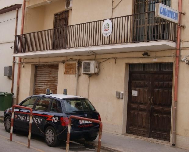 https://www.ragusanews.com//immagini_articoli/18-03-2014/due-malintenzionati-catanesi-intercettati-a-scoglitti-500.jpg