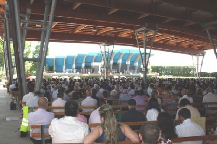 https://www.ragusanews.com//immagini_articoli/18-03-2015/assemblea-dei-testimoni-di-geova-500.jpg