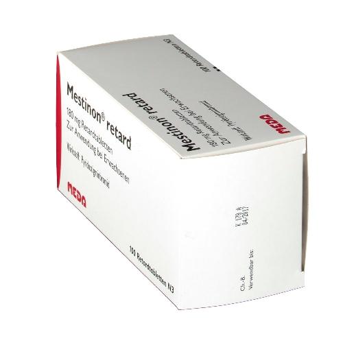 https://www.ragusanews.com//immagini_articoli/18-03-2015/il-farmaco-della-discordia-parlano-i-farmacisti-500.jpg