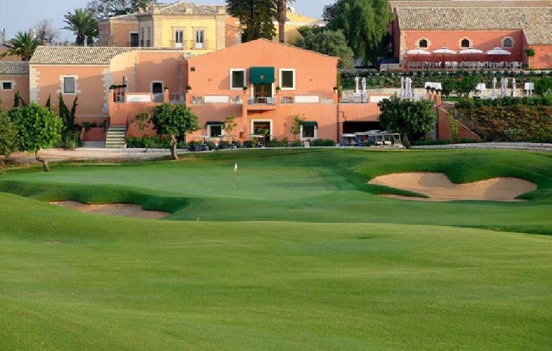 https://www.ragusanews.com//immagini_articoli/18-03-2016/il-donnafugata-golf-resort-diventa-sheraton-500.jpg