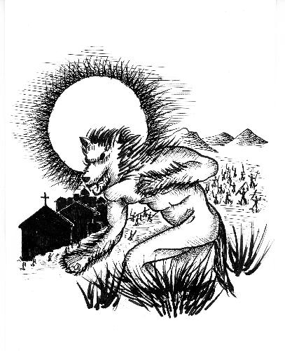 https://www.ragusanews.com//immagini_articoli/18-03-2016/la-paura-del-lupo-negli-iblei-500.jpg