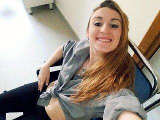 https://www.ragusanews.com//immagini_articoli/18-03-2018/laura-uccisa-coltellate-gettata-pozzo-240.jpg