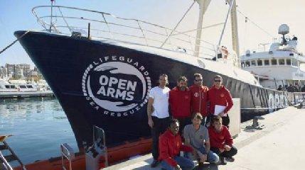 https://www.ragusanews.com//immagini_articoli/18-03-2018/sequestrata-pozzallo-nave-spagnola-associazione-delinquere-240.jpg
