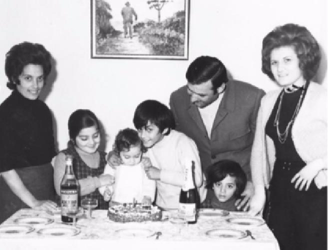 https://www.ragusanews.com//immagini_articoli/18-03-2019/1552938368-famiglia-fiorello-album-foto-1-500.png