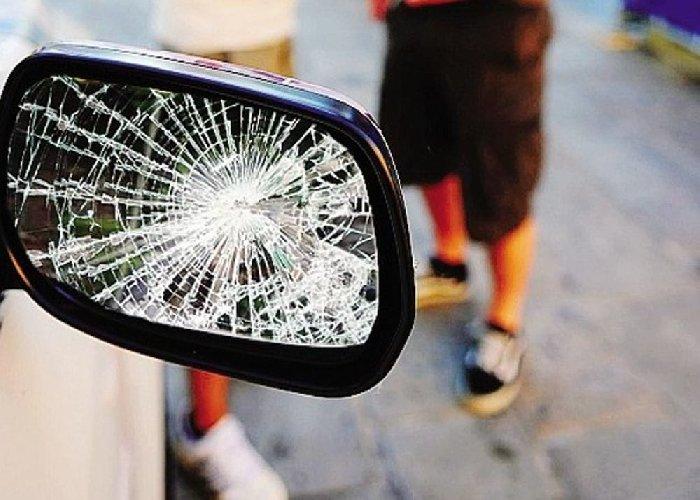 https://www.ragusanews.com//immagini_articoli/18-03-2019/20enne-perugino-residente-ragusa-truffa-specchietto-500.jpg