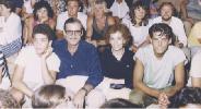 https://www.ragusanews.com//immagini_articoli/18-03-2019/famiglia-fiorello-album-foto-100.png