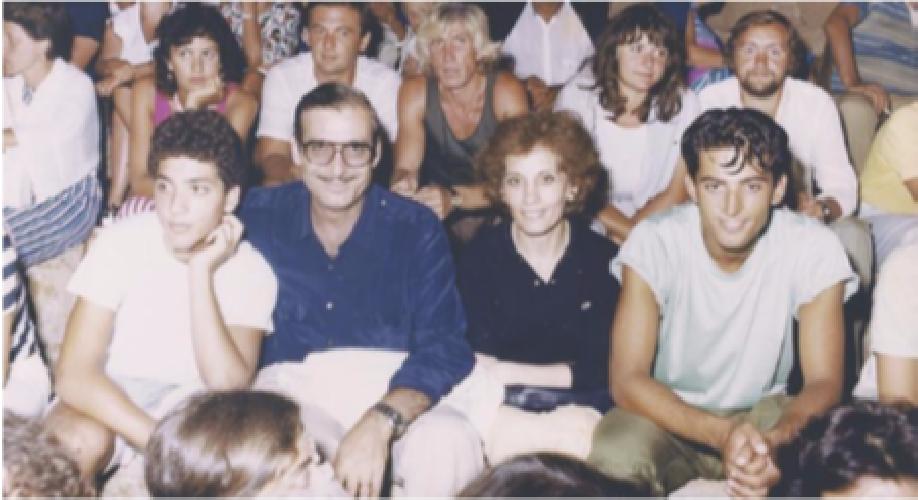 https://www.ragusanews.com//immagini_articoli/18-03-2019/famiglia-fiorello-album-foto-500.png