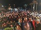 https://www.ragusanews.com//immagini_articoli/18-03-2019/piace-jalafuoco-pozzallo-100.jpg