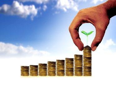 https://www.ragusanews.com//immagini_articoli/18-03-2021/energie-rinnovabili-la-falck-investe-a-scicli-280.jpg
