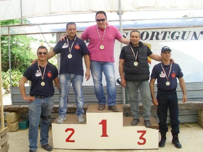 https://www.ragusanews.com//immagini_articoli/18-04-2012/risultati-torneo-di-tiro-con-pistola-dal-poligono-sportgun-e-freeshots-500.jpg