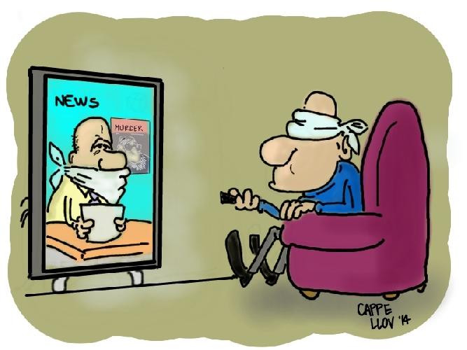 https://www.ragusanews.com//immagini_articoli/18-04-2014/lintimidazione-a-paolo-borrometi-la-vignetta-di-valeriano-500.jpg