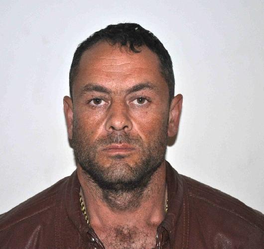 http://www.ragusanews.com//immagini_articoli/18-04-2014/vittoria-arrestato-pericoloso-rumeno-500.jpg