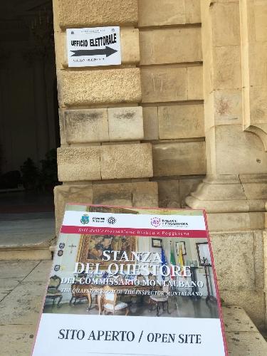 http://www.ragusanews.com//immagini_articoli/18-04-2016/referendum-il-voto-di-scicli-su-il-giornale-500.jpg