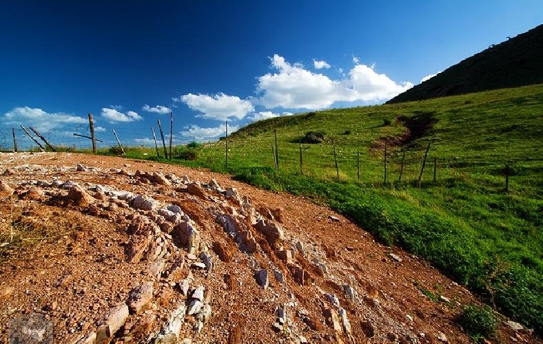 https://www.ragusanews.com//immagini_articoli/18-04-2017/cammino-errante-sugli-iblei-giarratana-buccheri-500.jpg