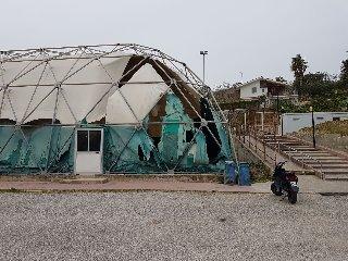 http://www.ragusanews.com//immagini_articoli/18-04-2018/danni-geodetico-modica-alta-240.jpg