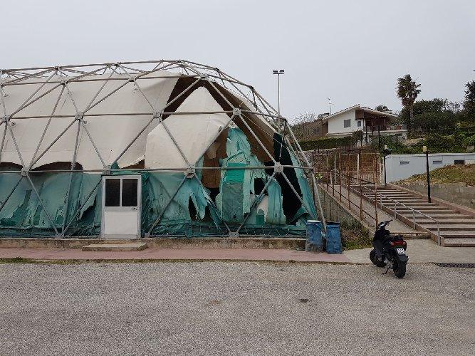 https://www.ragusanews.com//immagini_articoli/18-04-2018/danni-geodetico-modica-alta-500.jpg
